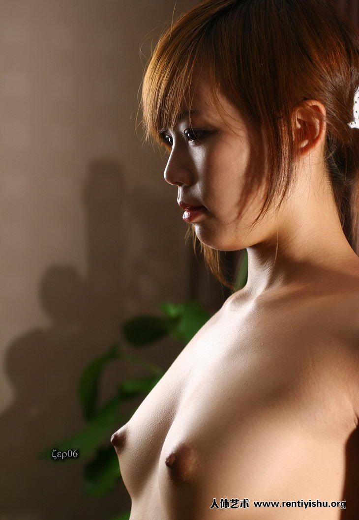 anh sex han quoc