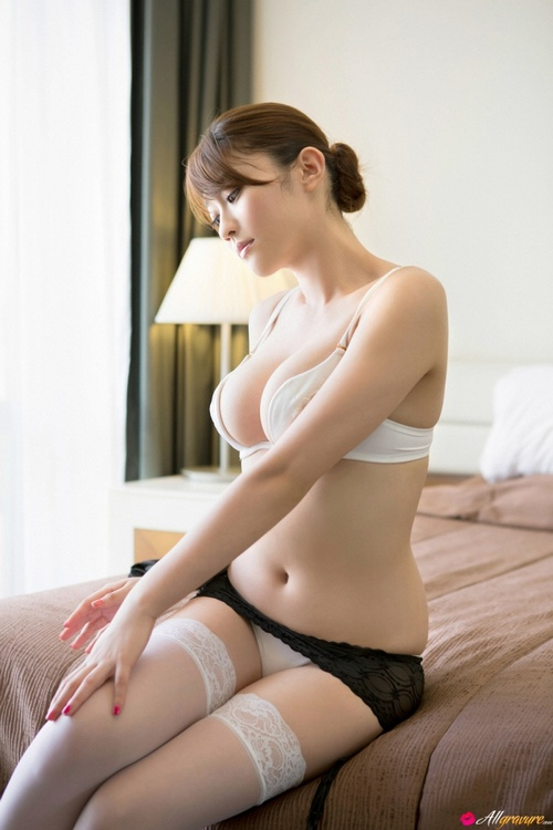 tải ảnh sex khoả thân, ảnh sex không mặc quần áo