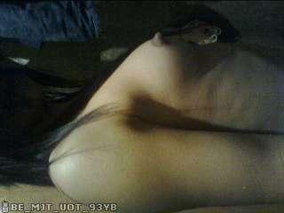 tải  ảnh sex bikini